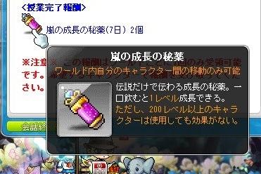 Maple_19208a.jpg