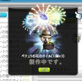 Maple_19412a.jpg