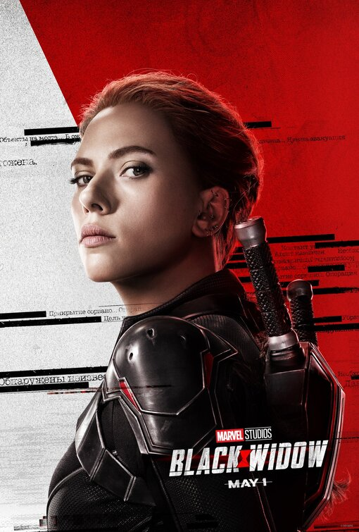 black_widow_ver5.jpg