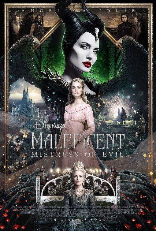 maleficent_mistress_of_evil_ver16.jpg