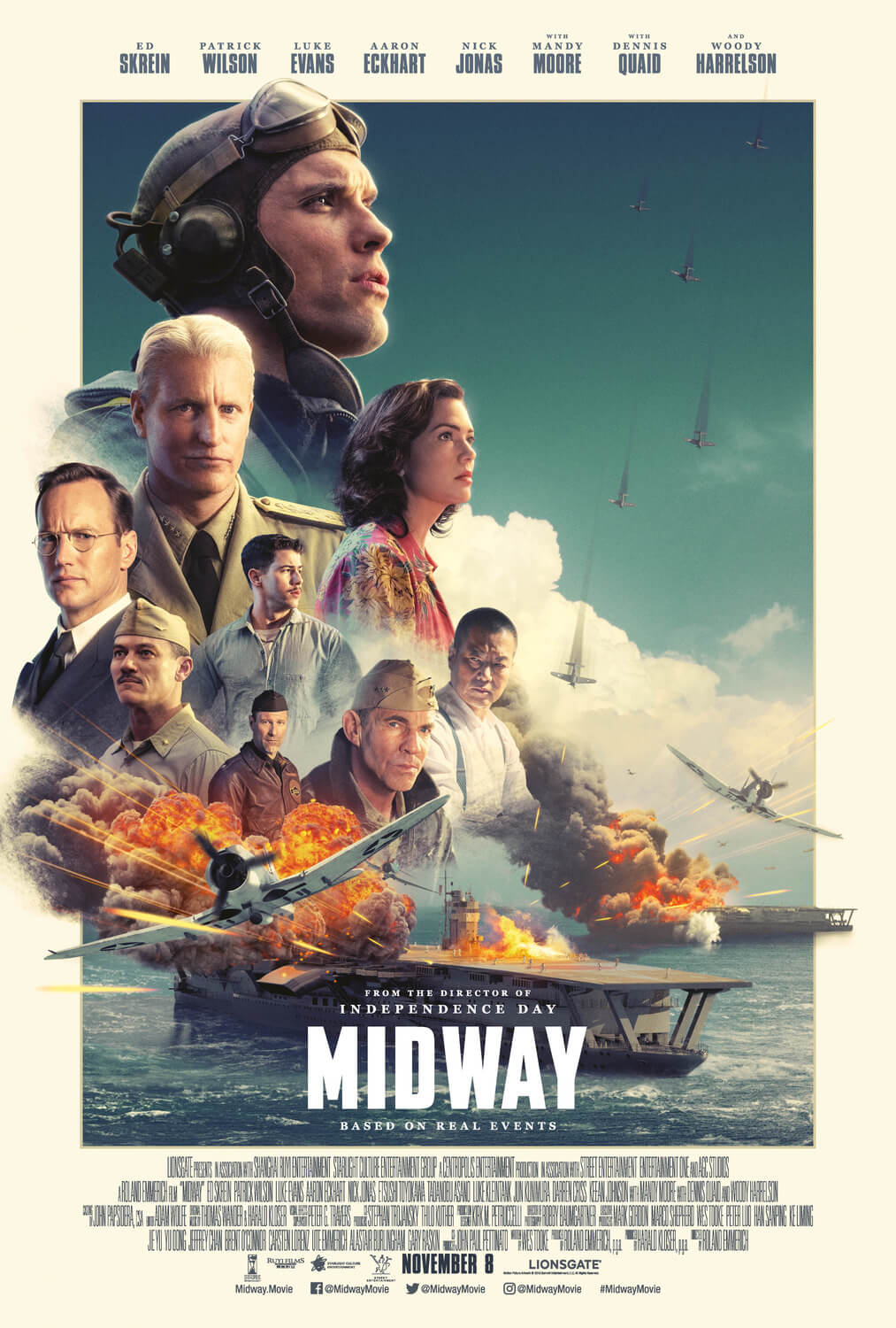 midway_ver15_xlg.jpg