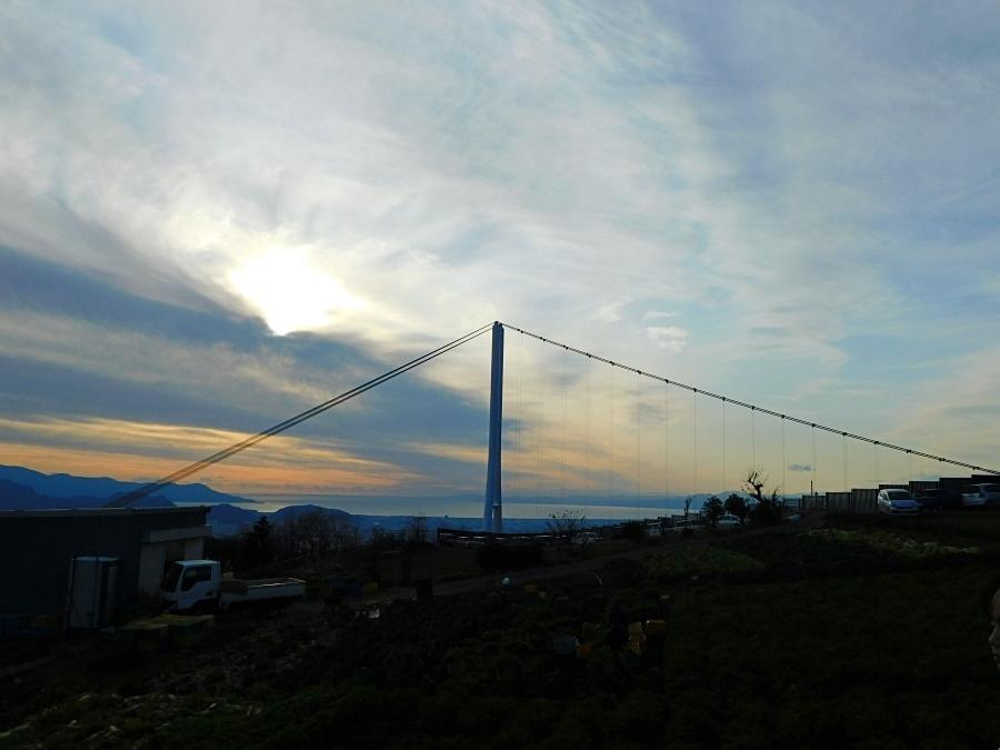 nini-20200104-03.jpg