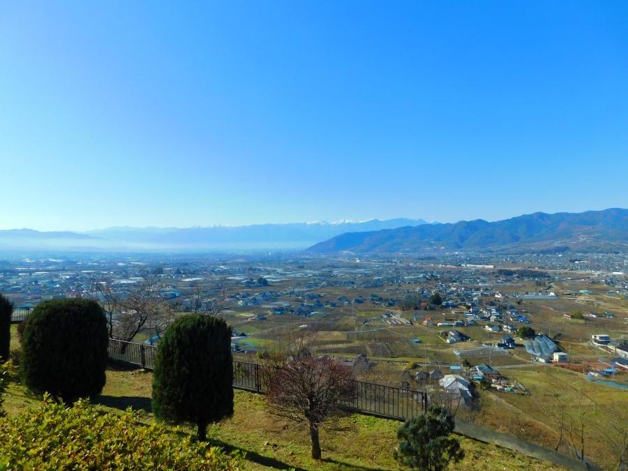 takeda-20200102-11.jpg