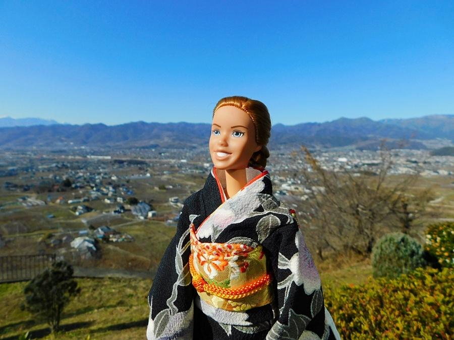 takeda-20200102-14.jpg