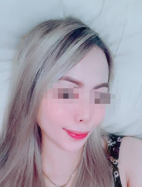 IMG_20191216_205644_convert_20191216224047 (1)
