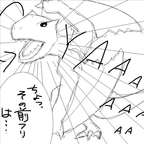 3MH4G.png