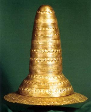 Golden_Hat_of_Schifferstadt_Goldkegel_Schifferstadt-2_convert_20191012235636.jpg