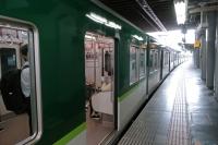 BL200525京阪電車1IMG_5045