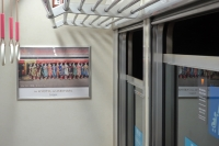 BL200525京阪電車3IMG_5058