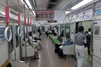 BL200525京阪電車2IMG_5057