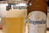 BL200528ビール1IMG_4613