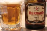 BL200528ビール3IMG_4611