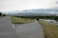 200601バイク出社1IMG_5168