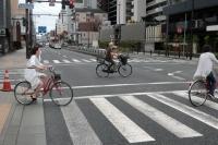 200610バイク帰宅1IMG_5336
