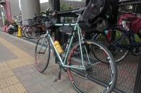 200610バイク帰宅4IMG_5343