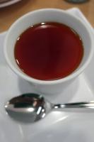 BL200612食べ放題3IMG_5406