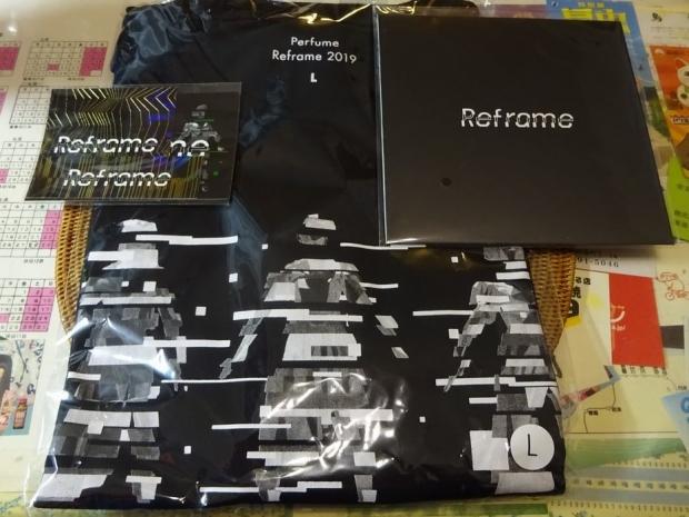 Reframe@Perfume (9)