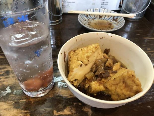 昼飲み@正ちゃん (8)
