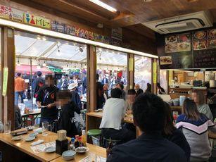 昼飲み@もつくし (6)