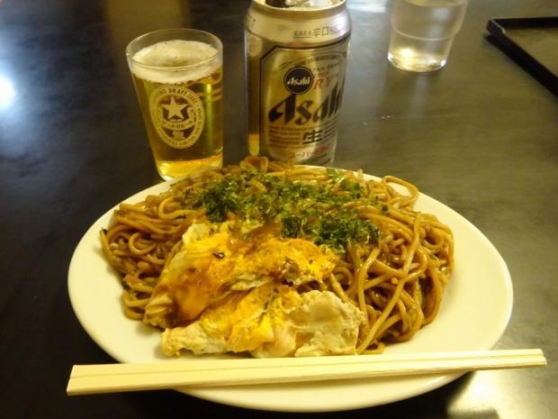 大釜本店 (3)
