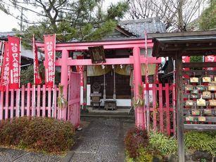 玉姫稲荷 (3)