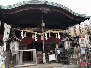 玉姫稲荷1-01 (4)