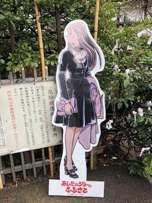 玉姫稲荷1-01 (6)