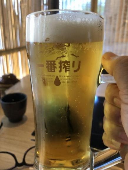 馬喰一代@名古屋 (1)