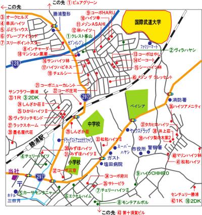 budai_map