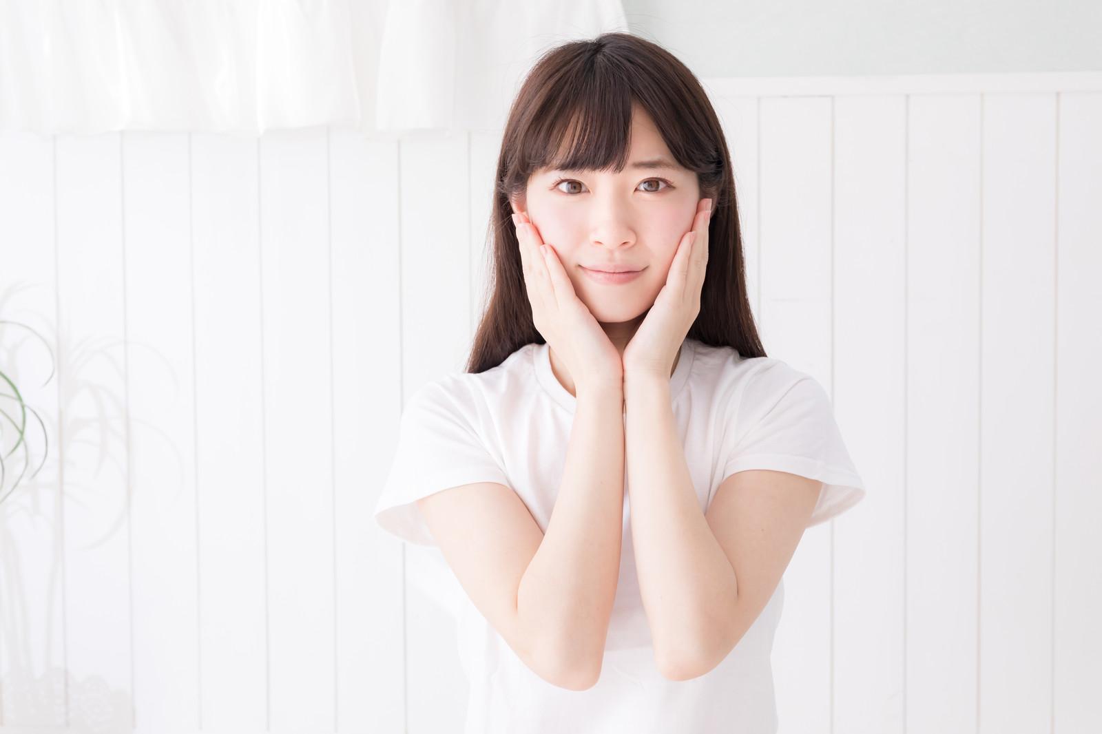 datsumou1188_TP_V.jpg