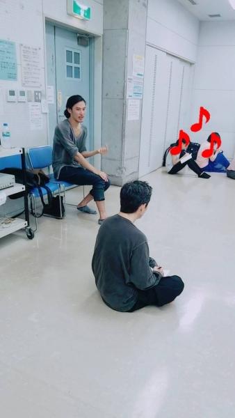 2019.9月ユリイカ!!1