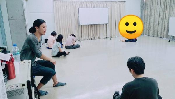 2019.9月ユリイカ!!3