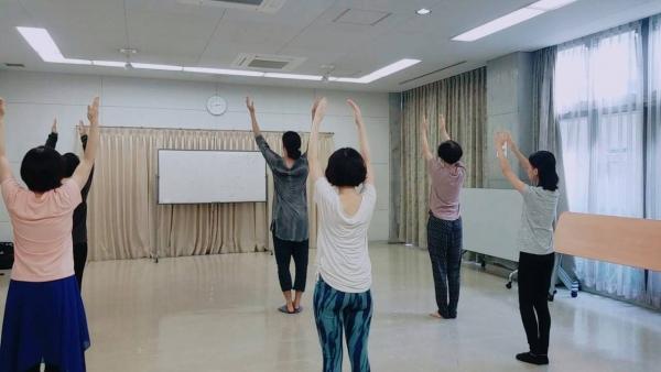2019.9月ユリイカ!!4