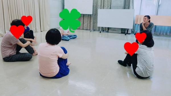 2019.9月ユリイカ!!6
