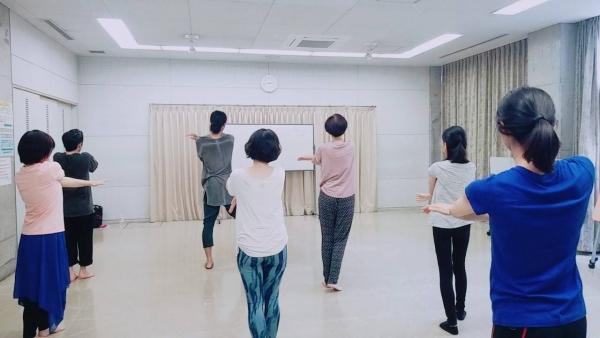 2019.9月ユリイカ!!9