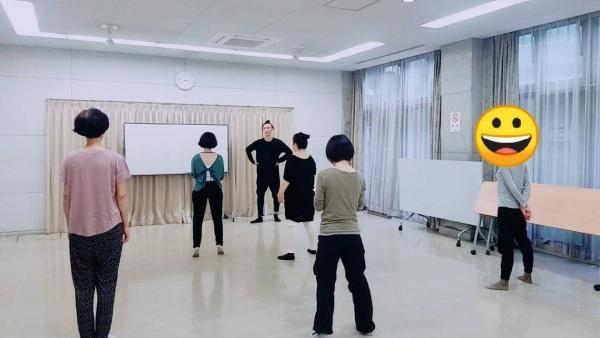 2019.11月のユリイカ!!