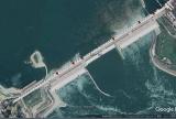 三峡ダム-1