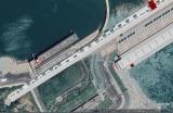 三峡ダム-2
