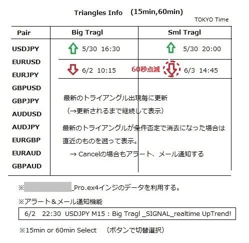 Triangle_Info2.jpg
