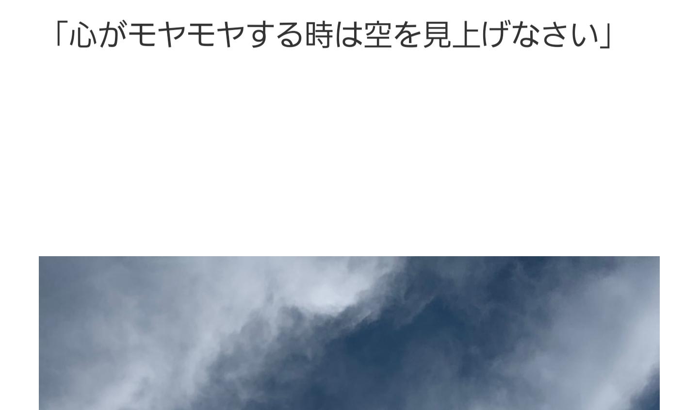 20191026230812fdc.jpg