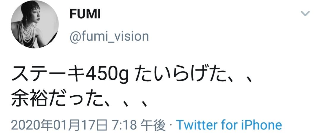 20200117224931ac7.jpg