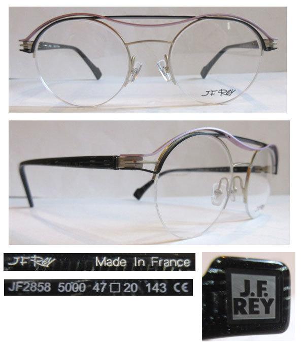 jf rey jf2858 5000