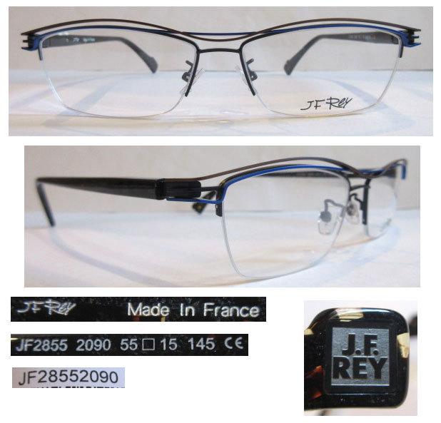 jf rey jf2855 2090