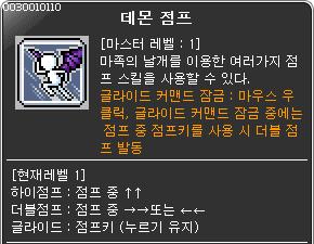 n169.png