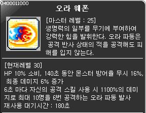 n171.png