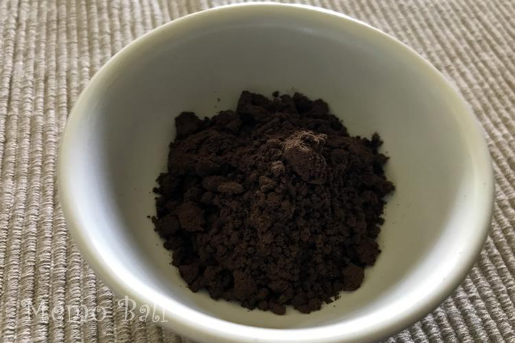 バリ島「Kopi Bali Gobleg(ゴブレッ製バリコーヒー)」