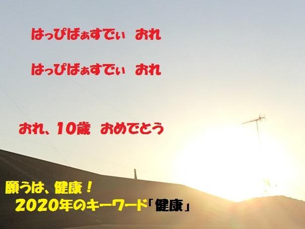 IMG_E3131.jpg