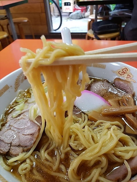 20190914_115857_R 柔らかい麺