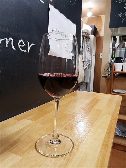 20191220_163207_R 赤ワイン