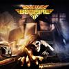 bonfire14.jpg